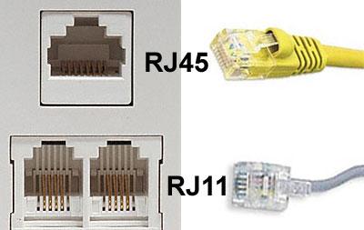 Tremendous Standard Wiring Rj11 Rj12 Connectorpairs Wiring Circuit Diagram Wiring Cloud Lukepaidewilluminateatxorg