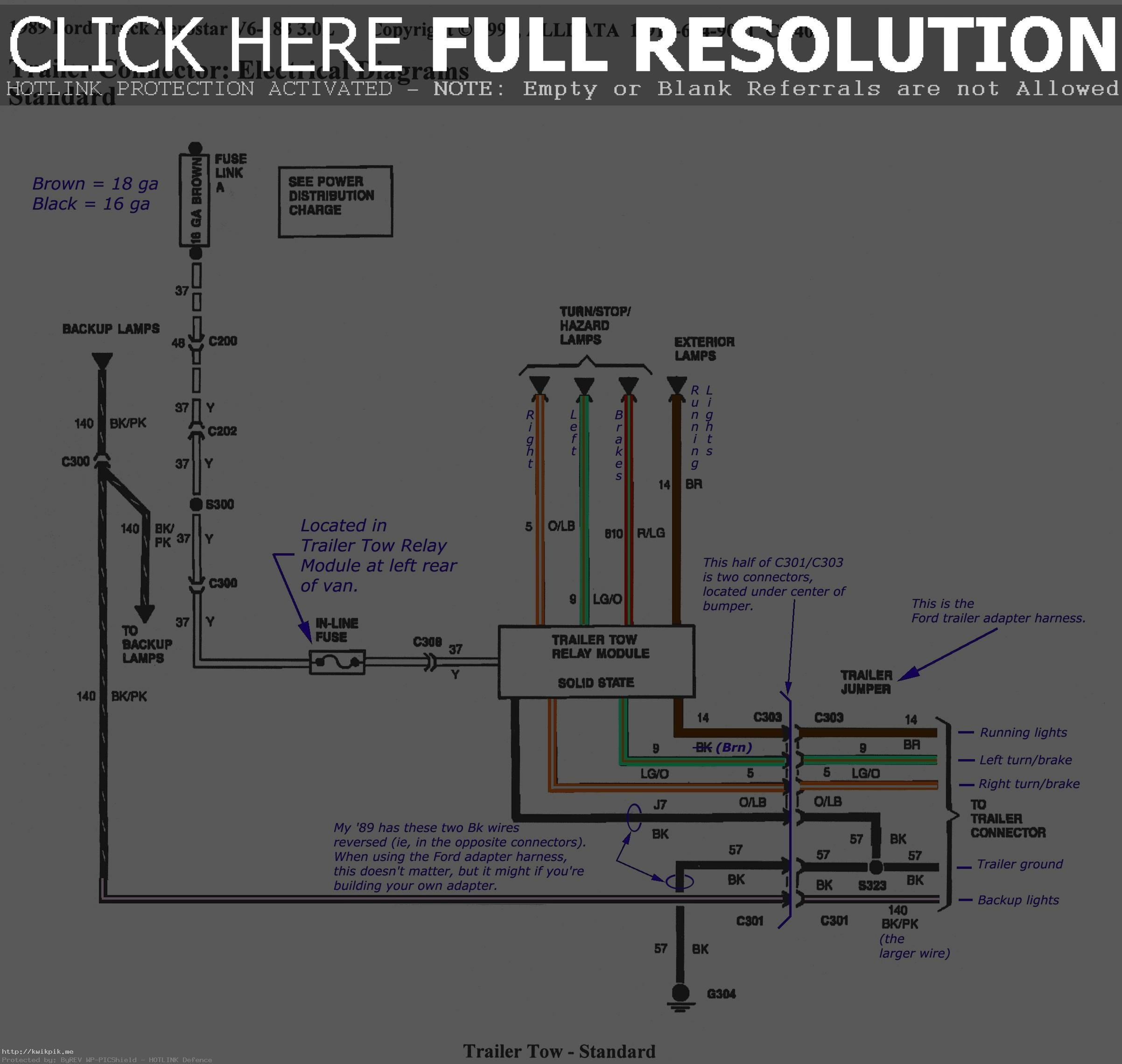 2013 Ford F150 Backup Camera Wiring Diagram from static-resources.imageservice.cloud