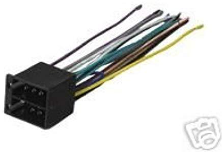 Oy 2223 Audio Wiring Diagram 2004 Pontiac Gto Schematic Wiring