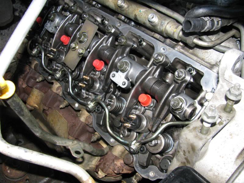 Ge 3825  Duramax Engine Parts Diagram Schematic Wiring