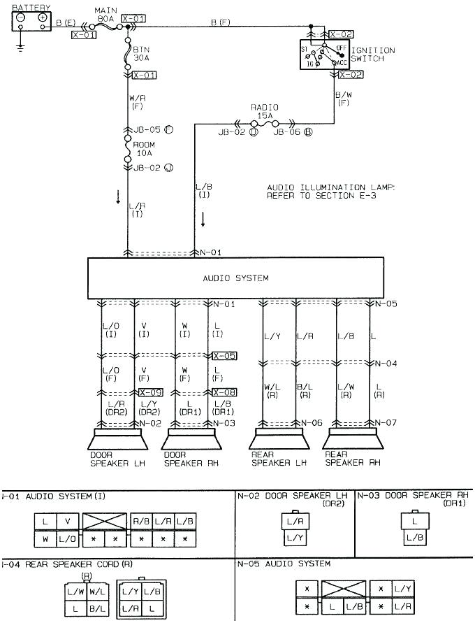 2004 Ford Taurus Wiring Diagram from static-resources.imageservice.cloud