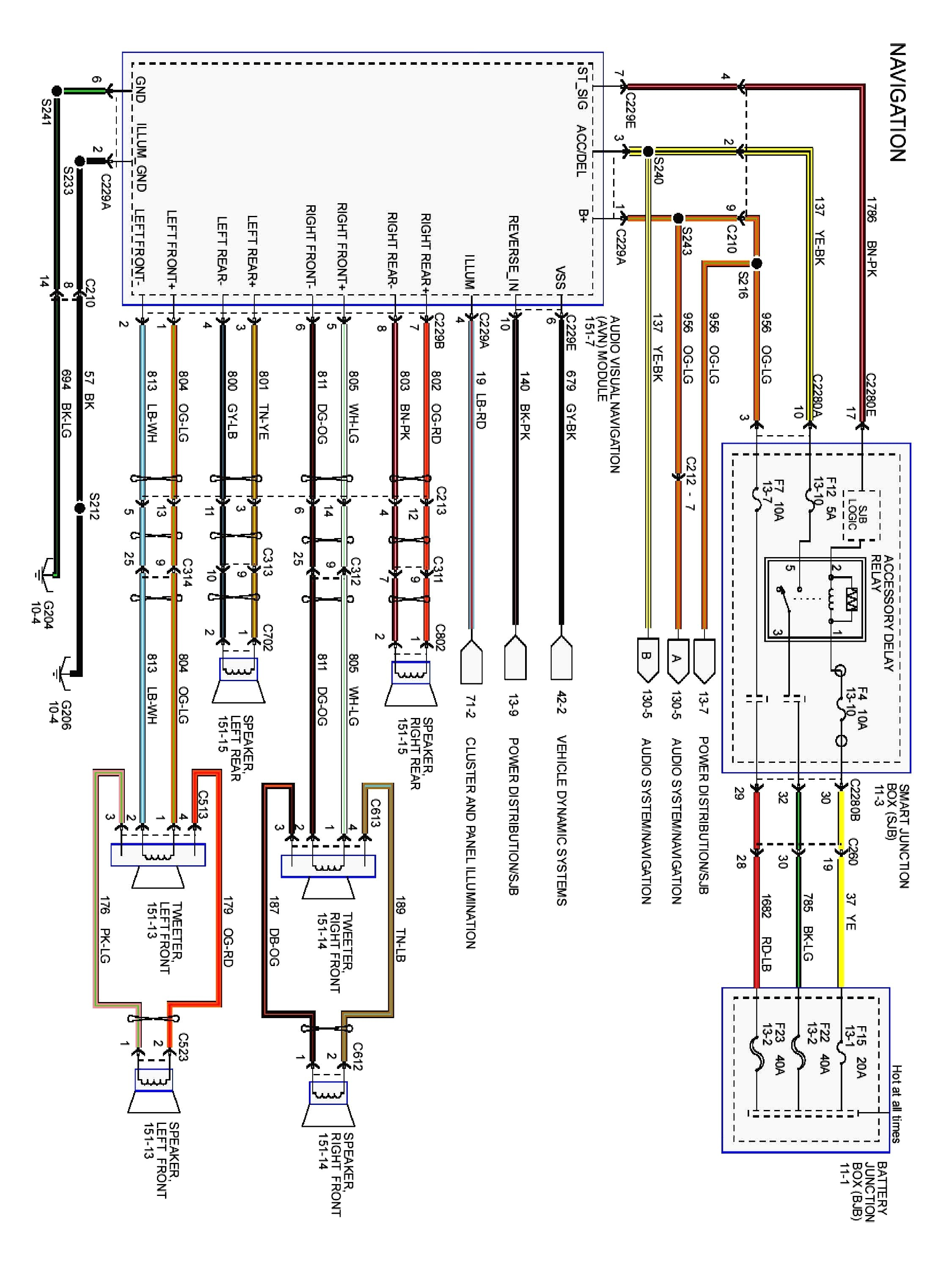 2011 ford f 250 radio wiring harness - wiring diagram system school-norm -  school-norm.ediliadesign.it  ediliadesign.it