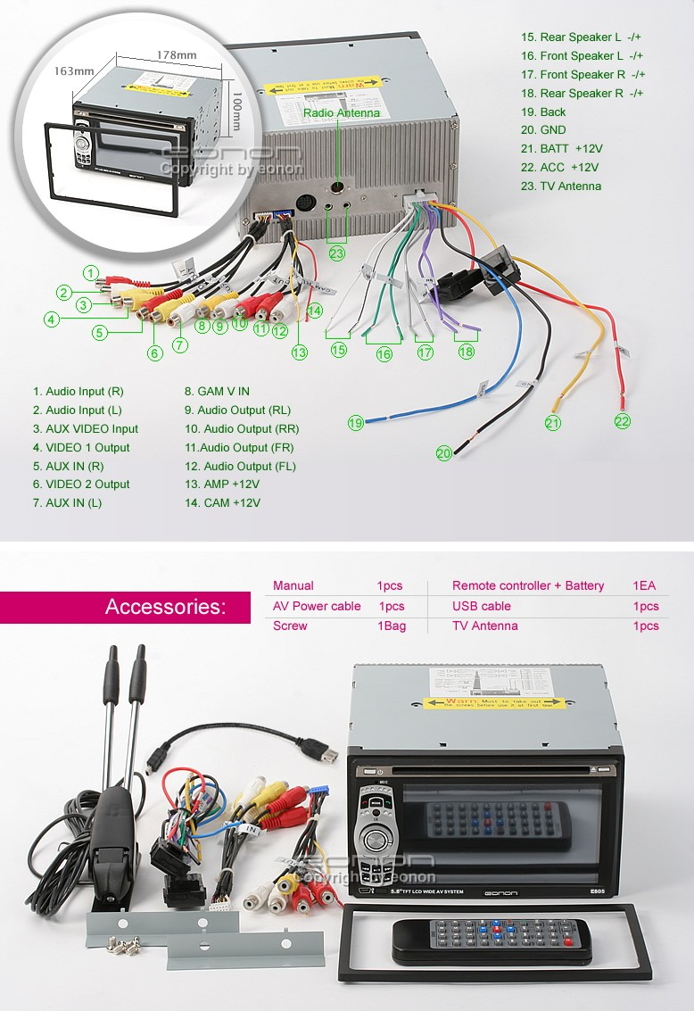 2003 Gmc Envoy Radio Wiring Diagram from static-resources.imageservice.cloud