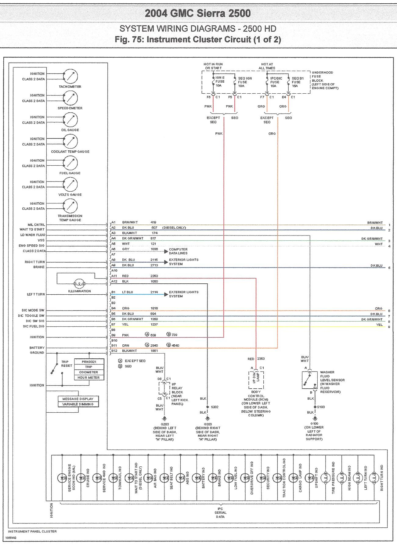 2004 Gmc Yukon Wiring Diagram from static-resources.imageservice.cloud