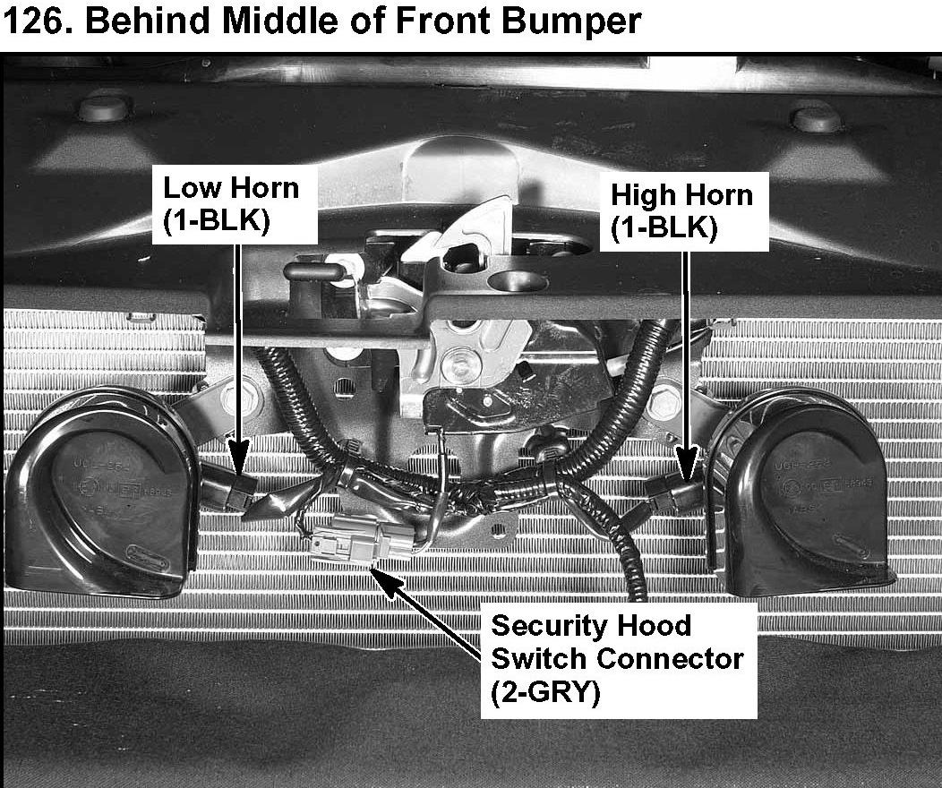 98 civic wiring diagram security oc 8583  2004 honda accord car alarm wiring diagram download diagram  2004 honda accord car alarm wiring
