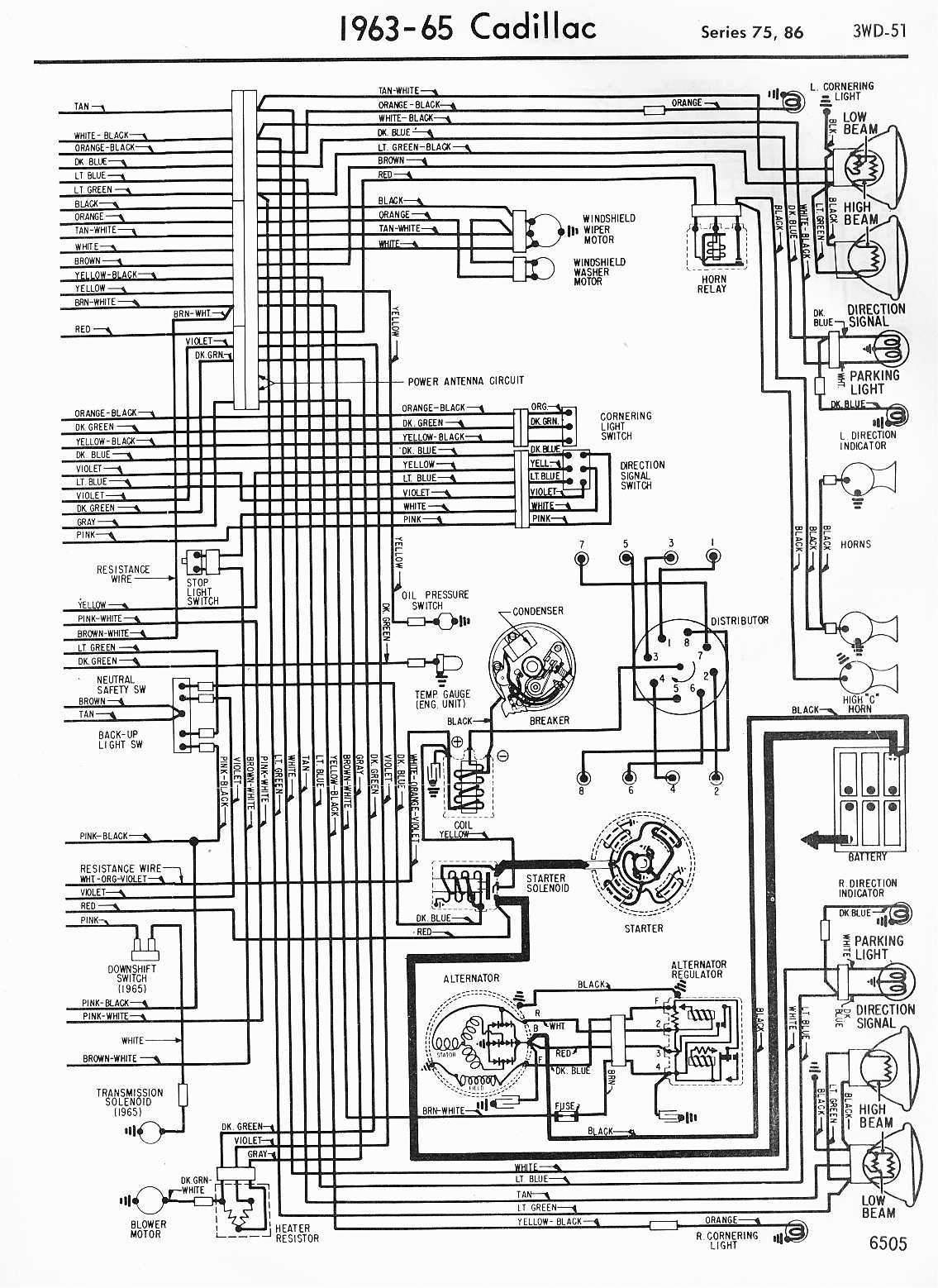 Brilliant 03 Cadillac Cts Fuse Box Wiring Library Wiring Cloud Timewinrebemohammedshrineorg