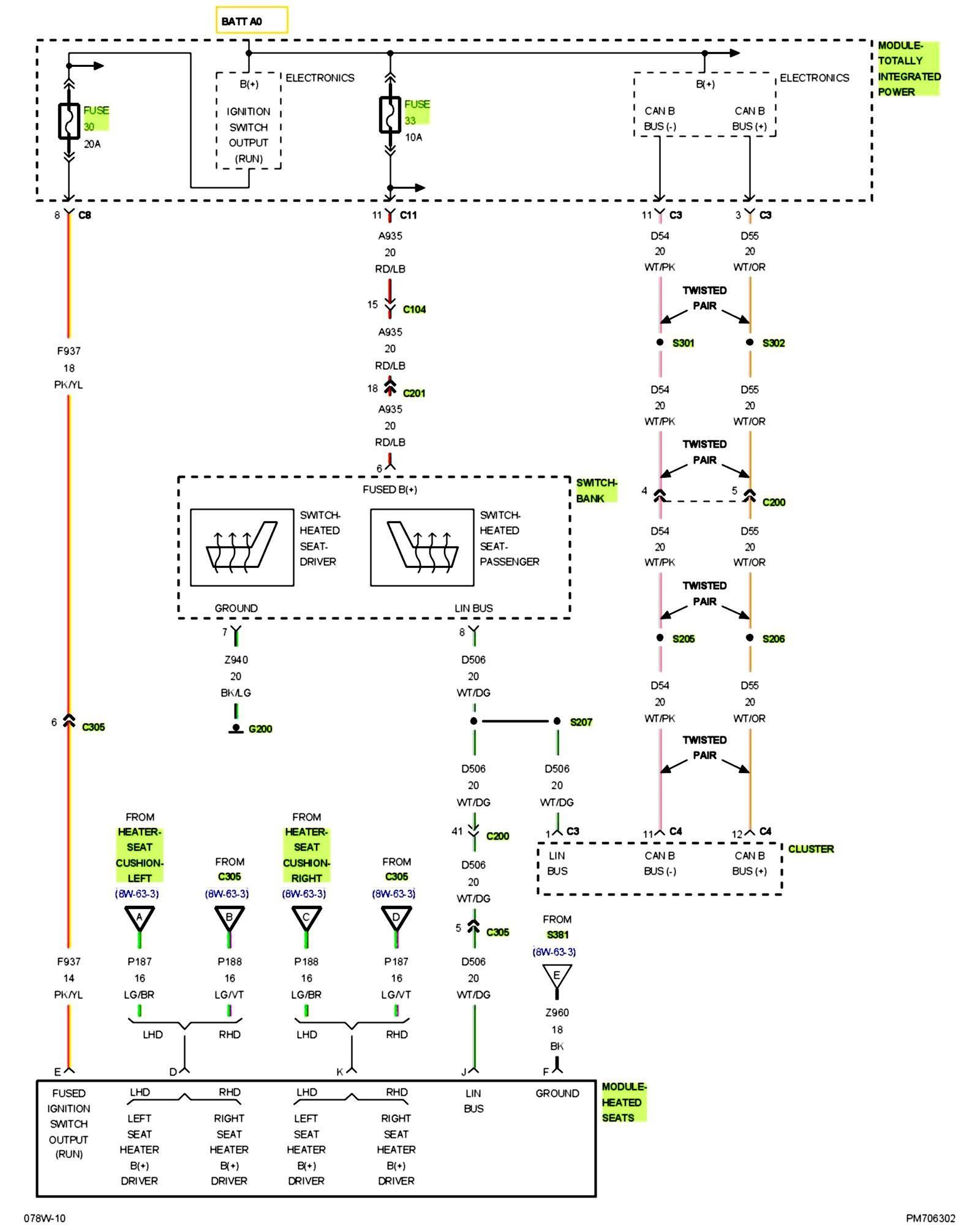 KO_7237] 2008 Dodge Caliber Wiring Diagram Wiring DiagramPuti Denli Ructi Terch Loida Kicep Mohammedshrine Librar Wiring 101