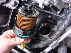 Xa 6516 Hhr Fuel Filter Schematic Wiring