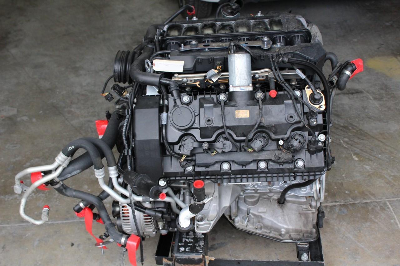 2008 Bmw 750li Engine Diagram Wiring Diagram Center Hen Minor Hen Minor Tatikids It