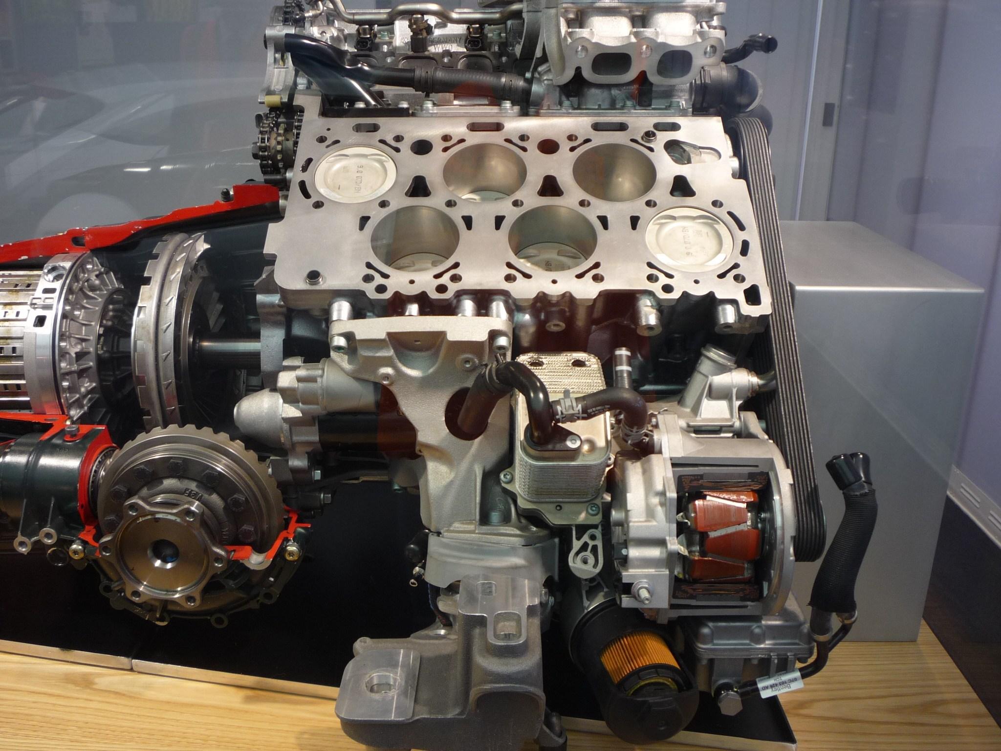 vg_8121] w12 engine animation diagram w12 free engine image for ... audi w12 engine diagram w12 phaeton animo bemua mohammedshrine librar wiring 101