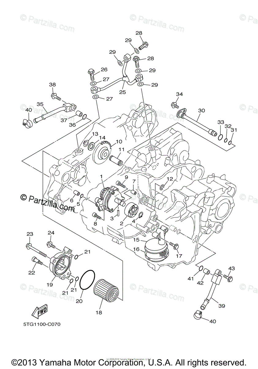 Tg 9379 2006 Yamaha Yfz 450 Wiring Diagram Download Diagram
