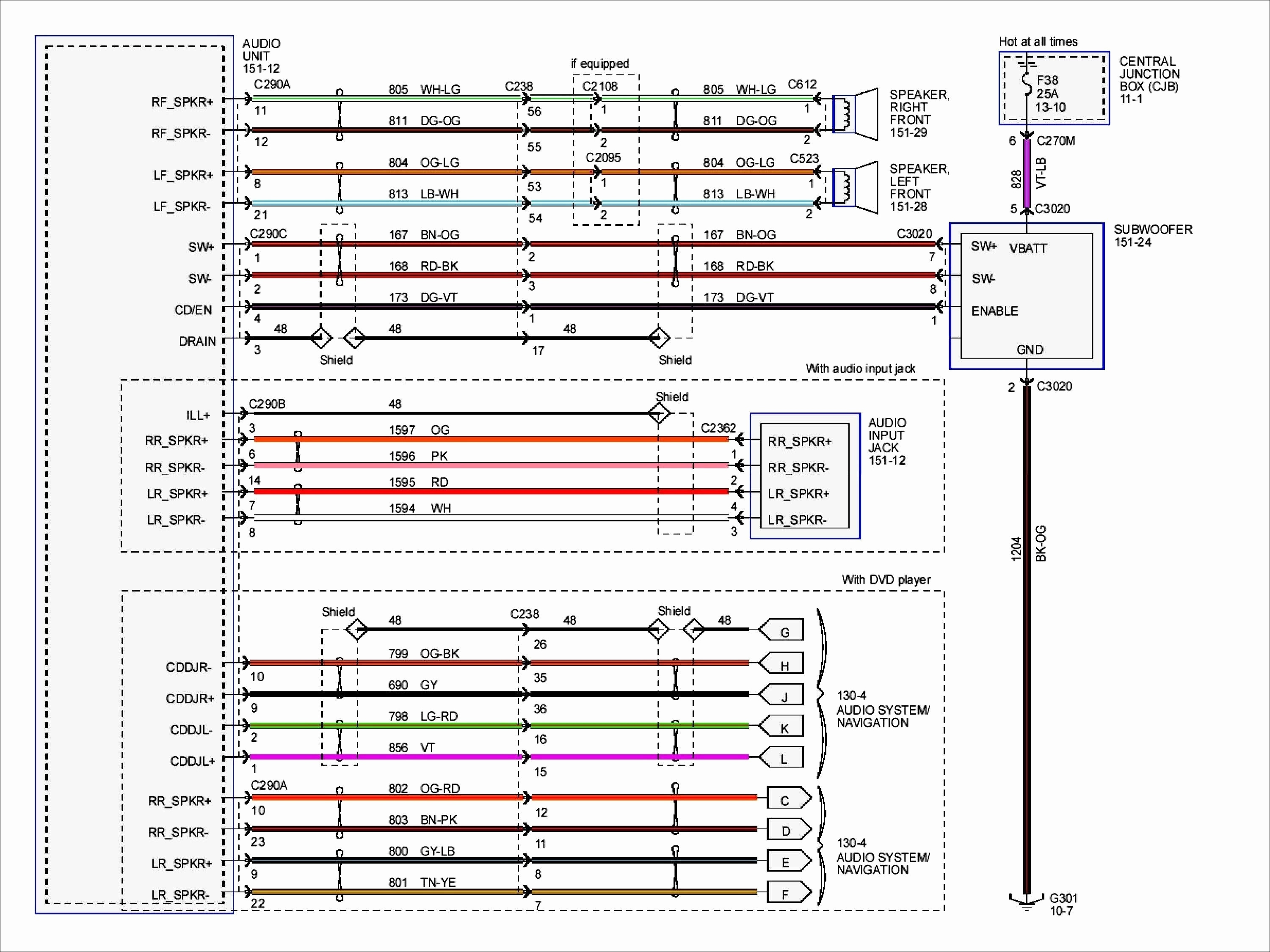 [WLLP_2054]   SG_1383] Wiring Harness 2004 Grand Prix | Scosche Wire Diagram 2005 Chrysler |  | Onom Embo Adit Ologi Lave Synk Cette Mohammedshrine Librar Wiring 101
