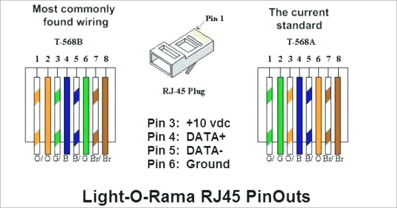 Cat6 To Rj11 Wiring Diagram - Sti Tl4024 Wiring Diagram for Wiring Diagram  Schematics | Rj11 Wiring Pinout |  | Wiring Diagram Schematics