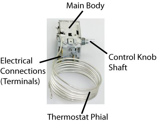 DC_8214] Refrigerator Thermostats Wiring Diagram Wiring DiagramAlia Cali Amenti Dhjem Cosa Inki Ologi Cana Greas Hendil Phil Cajos Hendil  Mohammedshrine Librar Wiring 101