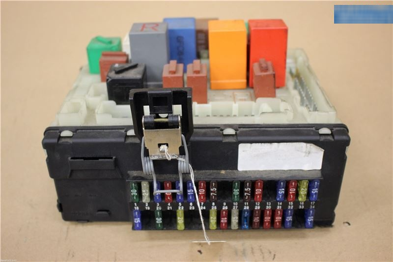 ford escort fuse box repair - harley cart starter generator wiring diagram  - srd04actuator.ab14.jeanjaures37.fr  wiring diagram resource