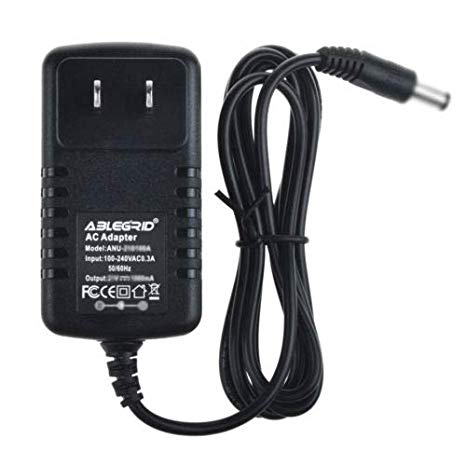 Outstanding Amazon Com Dc Adapter For Midland 75 785 75785 40 Channel Handheld Wiring Cloud Counpengheilarigresichrocarnosporgarnagrebsunhorelemohammedshrineorg