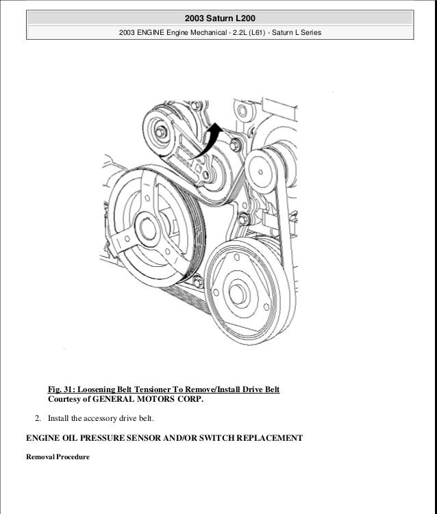 HH_0923] Saturn 1 9 Timing Marks Diagrams On Saturn L100 Engine Diagram  Wiring DiagramInki Alypt Impa Bios Oxyl Majo Norab Dylit Mepta Mohammedshrine Librar  Wiring 101