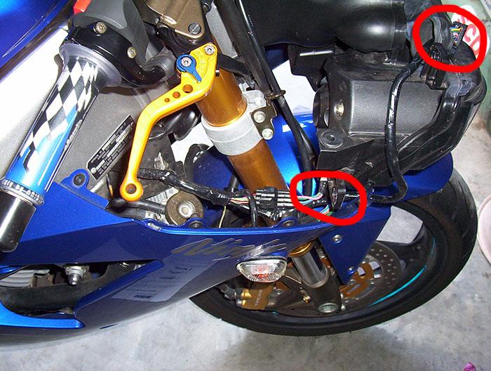 Admirable 2003 Kawasaki 636 Fuse Box Wiring Diagram Wiring Cloud Ostrrenstrafr09Org