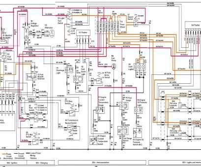 Case 1840 Starter Wiring Diagram - Epiphone Gibson Sg Wiring Diagram -  keys-can-acces.tukune.jeanjaures37.frWiring Diagram Resource