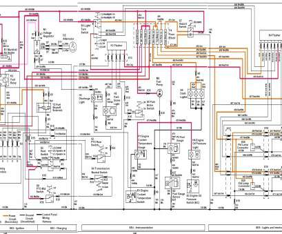 Case 1840 Starter Wiring Diagram Dc Home Wiring Keys Can Acces Tukune Jeanjaures37 Fr