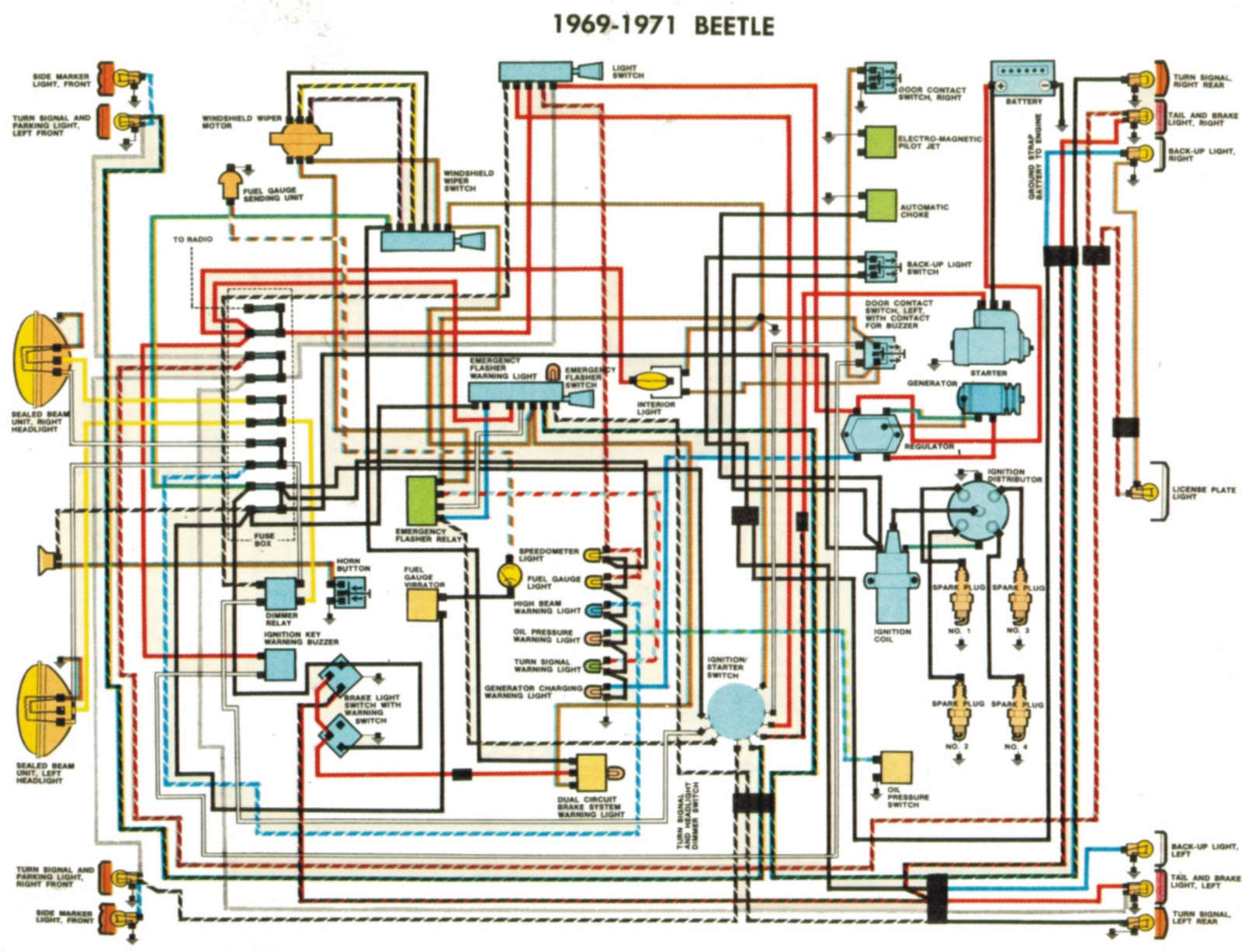 1973 vw bus ignition switch wiring diagram me 2240  1963 beetle wiring diagram download diagram  me 2240  1963 beetle wiring diagram