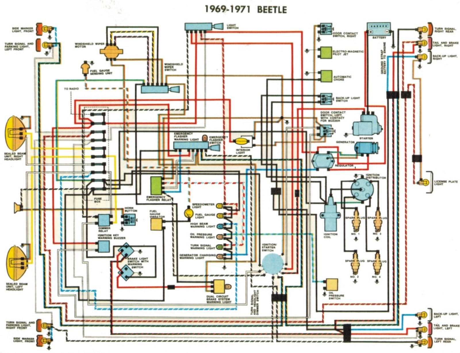 1973 corvette alternator wiring diagram me 2240  1963 beetle wiring diagram download diagram  me 2240  1963 beetle wiring diagram