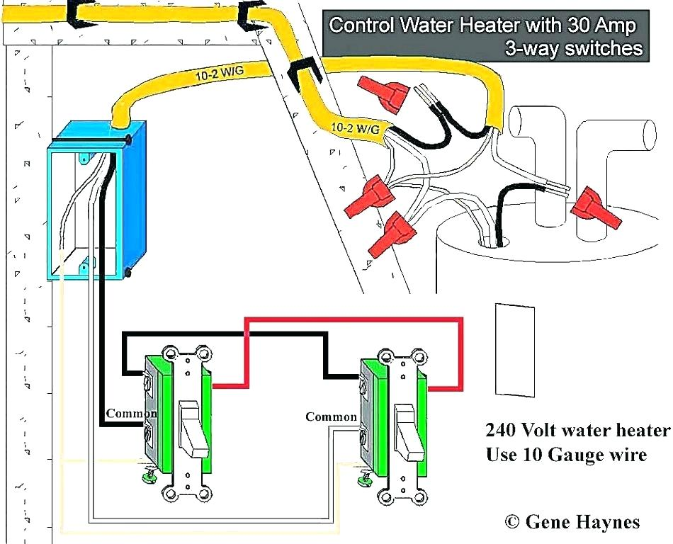 vo1831 wiring multiple lights to one switch diagram