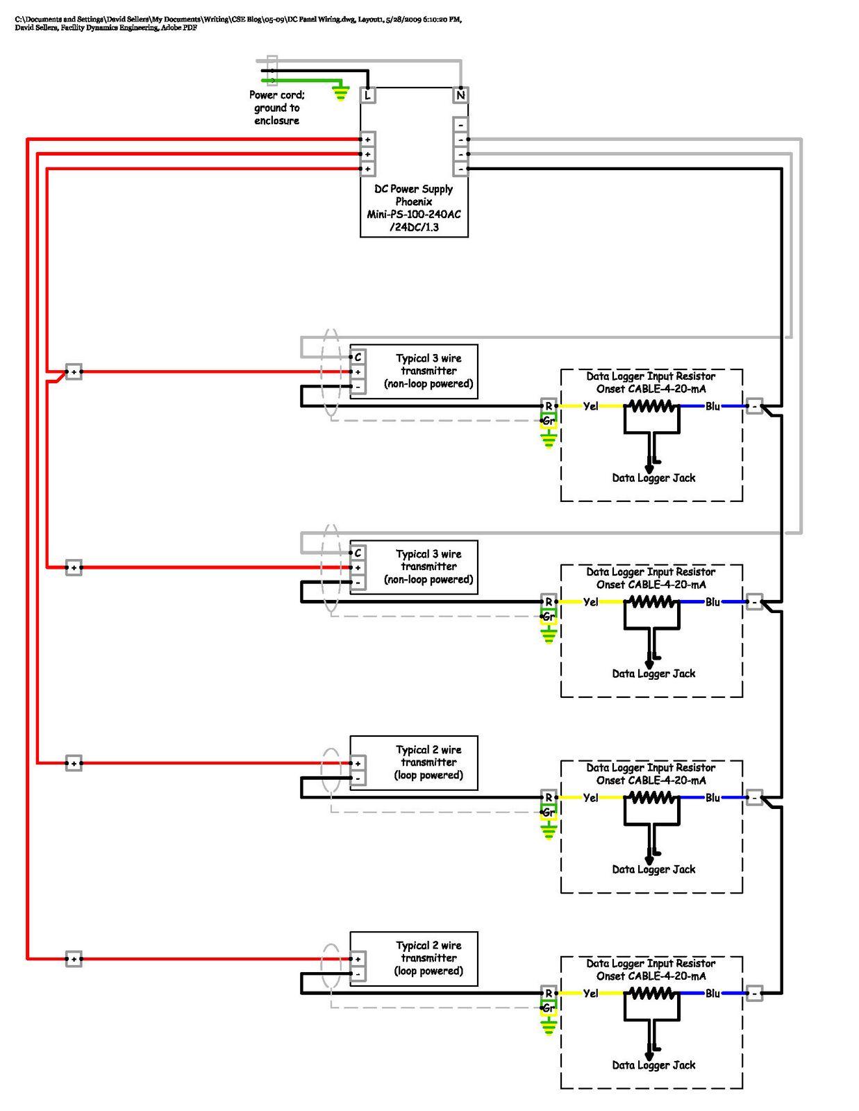 [ZSVE_7041]  BA_1746] Dc Distribution Panel Wiring Diagram Free Diagram | Dc Distribution Panel Wiring Diagram |  | Pelap Stap Xeira Mohammedshrine Librar Wiring 101