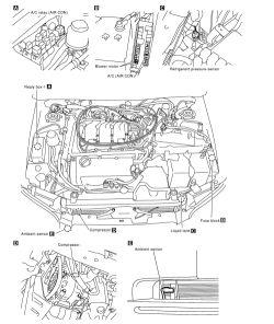 infiniti i30 engine wiring diagram ms 2866  2000 infiniti i30 engine diagram  ms 2866  2000 infiniti i30 engine diagram