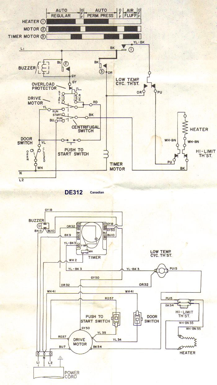 Amana Ned4600Yq1 Wiring Diagram from static-resources.imageservice.cloud