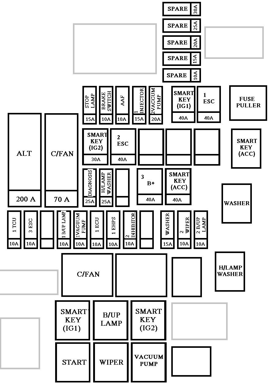2012 Ford Focus Radio Wiring Diagram from static-resources.imageservice.cloud