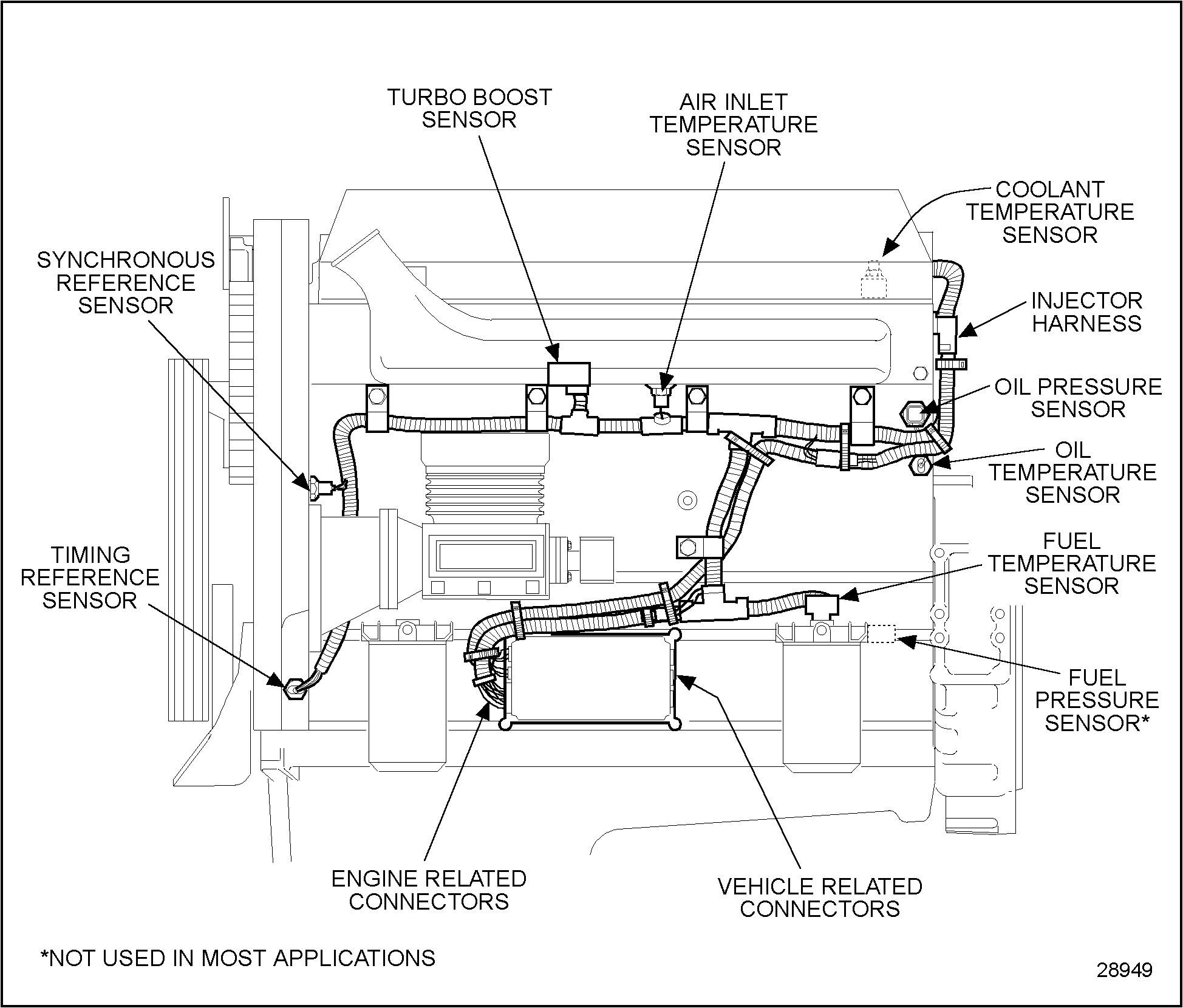 VK_8450] Wiring Diagram In Addition 2007 Freightliner Columbia Wiring  DiagramsUnho Benkeme Mohammedshrine Librar Wiring 101
