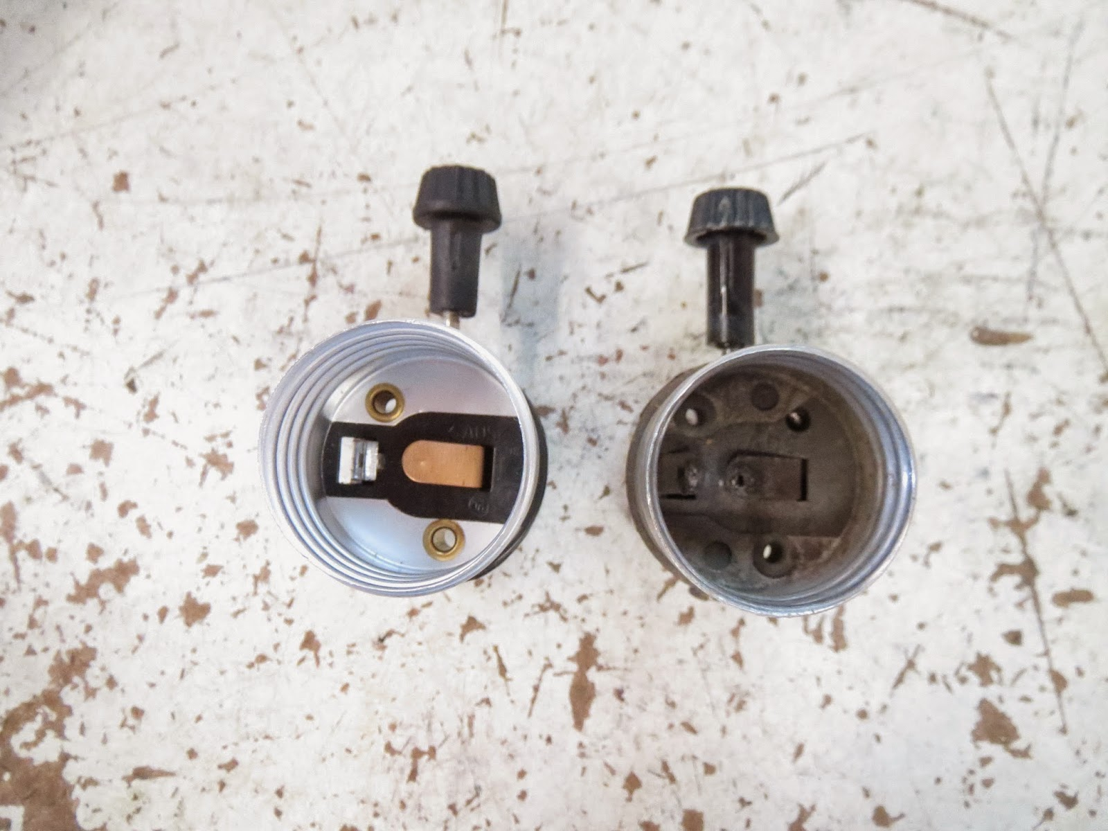 aa_8705] edis ignition wiring diagram on 3 way touch lamp switch wiring  diagram download diagram  inki awni targ adit osuri cette mohammedshrine librar wiring 101