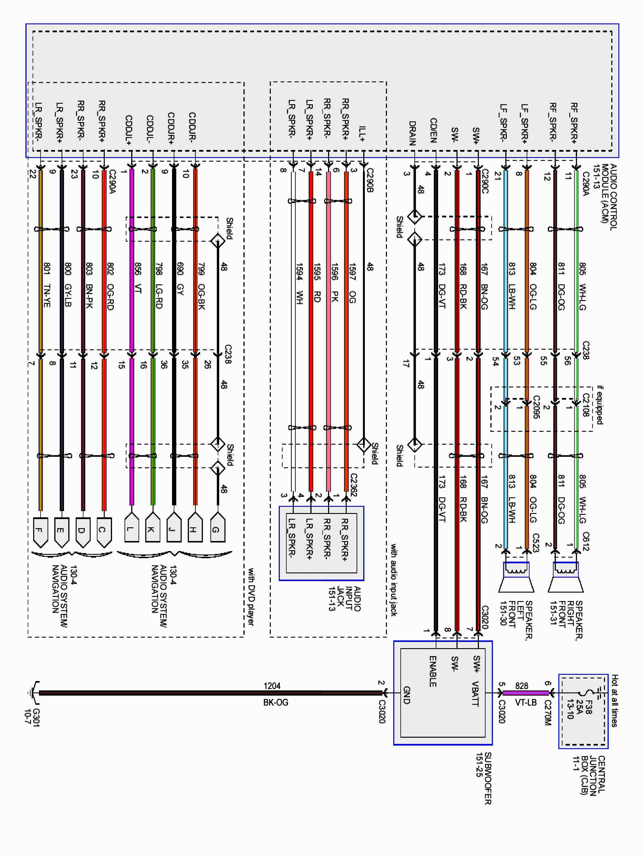 Audi A4 Headlamp Wiring Schematic - 1957 Chevy Wiring Harness Color Code -  sportster-wiring.tukune.jeanjaures37.fr | Audi A4 Headlamp Wiring Schematic |  | Wiring Diagram Resource