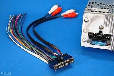 eg_6100] dual xd1228 wire harness diagram  ologi lave synk cette mohammedshrine librar wiring 101