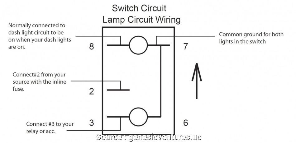 [GJFJ_338]  FO_5954] Arb Rocker Switch Wiring Diagram Download Diagram | Arb Rocker Switch Wiring Diagram |  | Hapolo Barba Osoph Denli Mohammedshrine Librar Wiring 101