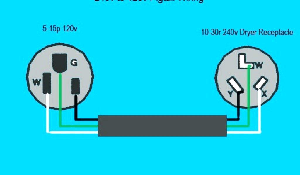 240v Welder Plug Wiring Diagram