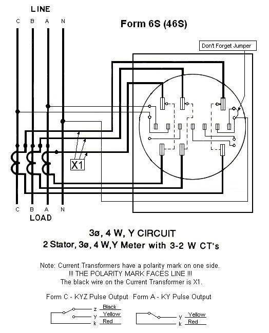 S Type Socket Wiring Diagram Active Jazz B Wiring Diagram Vww Vt69 E345 Diag Decorresine It