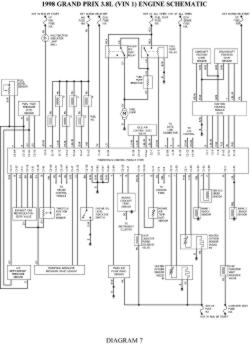 Marvelous Repair Guides Wiring Diagrams Wiring Diagrams Autozone Com Wiring Cloud Ittabisraaidewilluminateatxorg