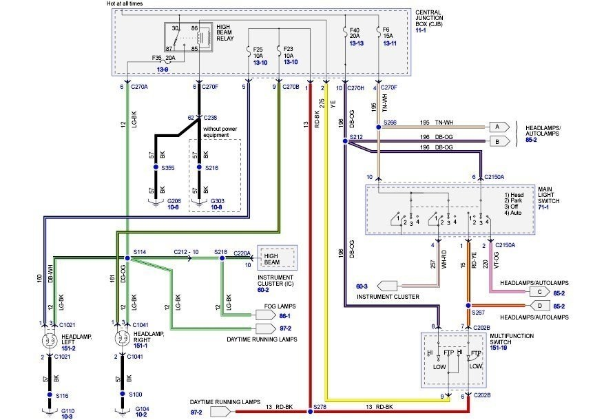 light bar wiring diagram agt  schematic wiring diagram