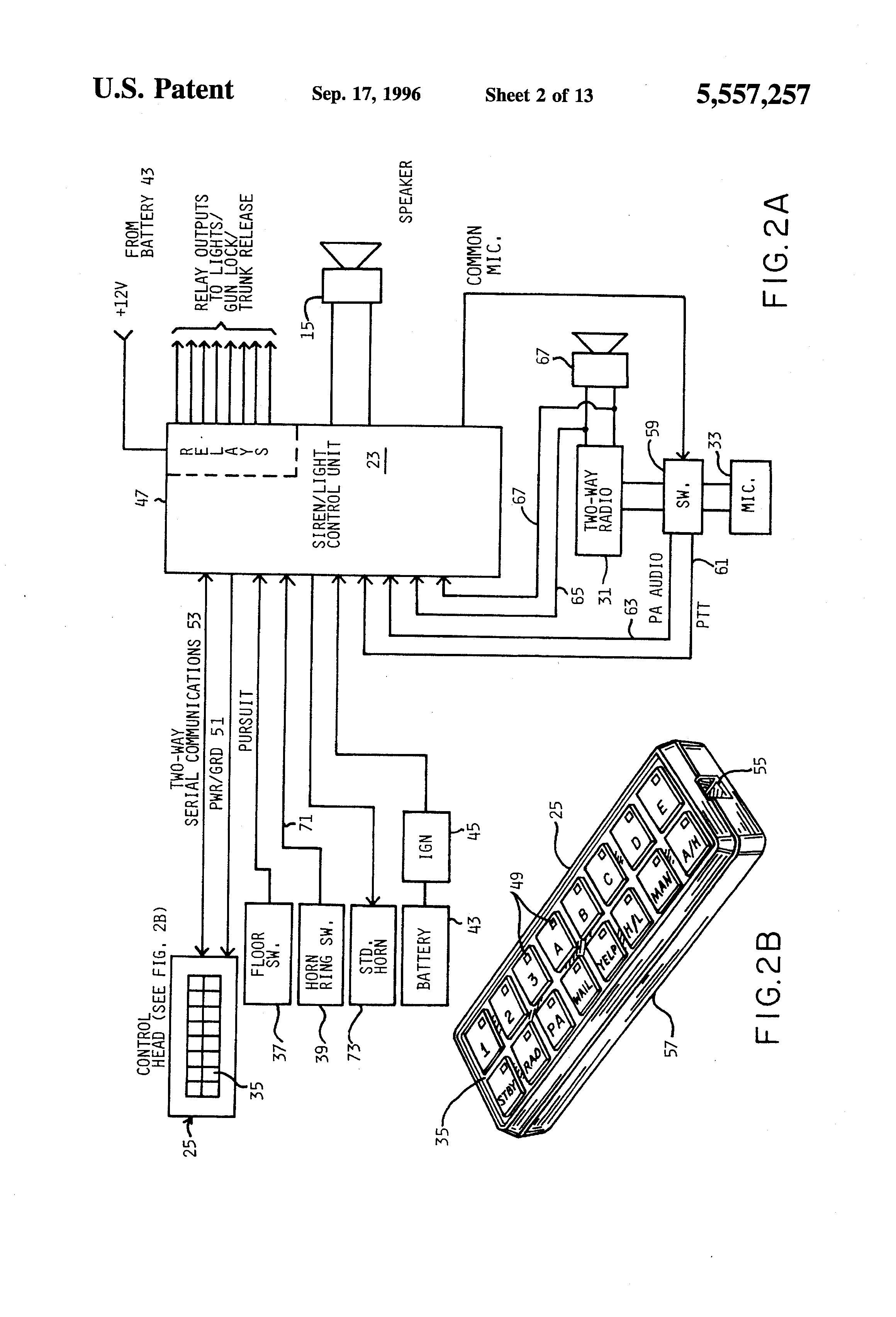 BY_9549] Whelen Edge Freedom Wiring Diagram Free Download Wiring Diagrams  Free DiagramArch Pila Kapemie Mohammedshrine Librar Wiring 101