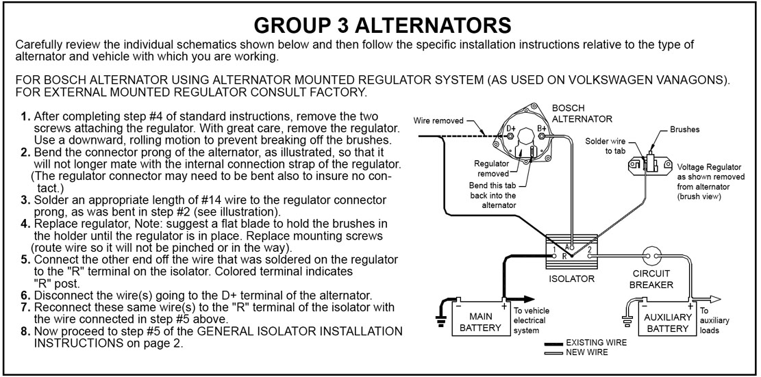Multi Battery Isolator Wiring Diagram from static-resources.imageservice.cloud