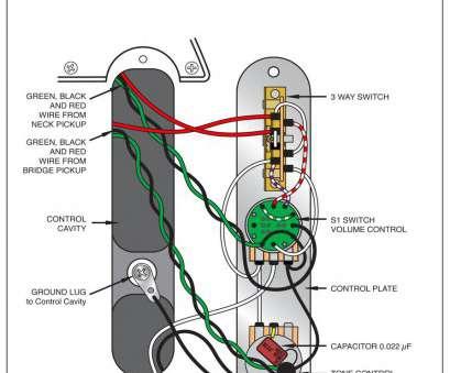 ko3522 perko 4 way battery switch wiring diagram