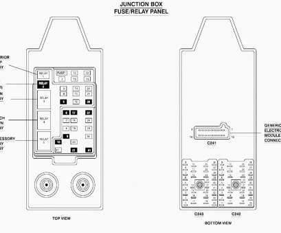 mw8875 wiring diagram of a smoke detector as well as