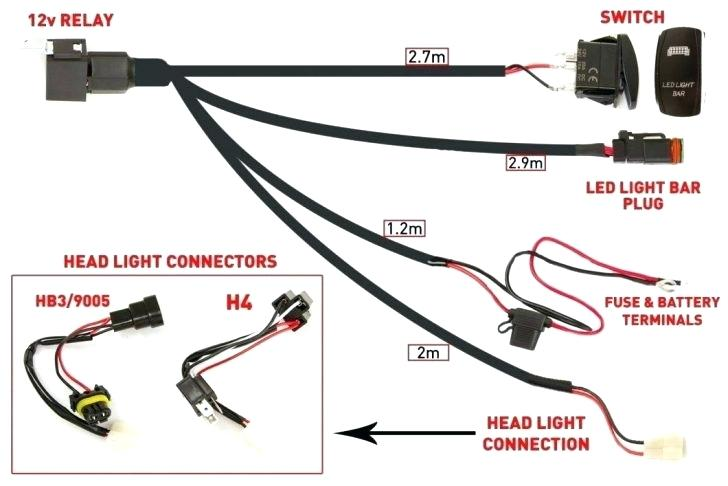 Light Bar Whelen Justice Wiring Diagram - 2002 Ford Explorer Xls Fuse Box  for Wiring Diagram SchematicsWiring Diagram Schematics