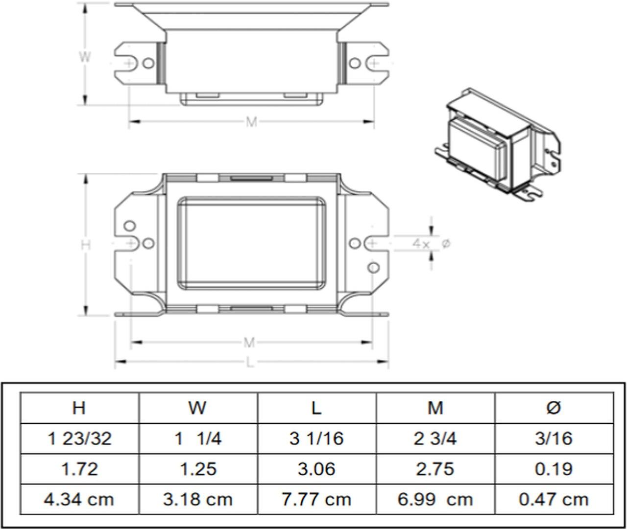 [DIAGRAM_3ER]  FR_4892] Wiring Diagram Also 2 L Ballast Wiring Diagram In Addition  Fluorescent | T8 Ballast Wiring Diagram Robertson |  | Istic Tacle Sple Shopa Gray Semec Mohammedshrine Librar Wiring 101