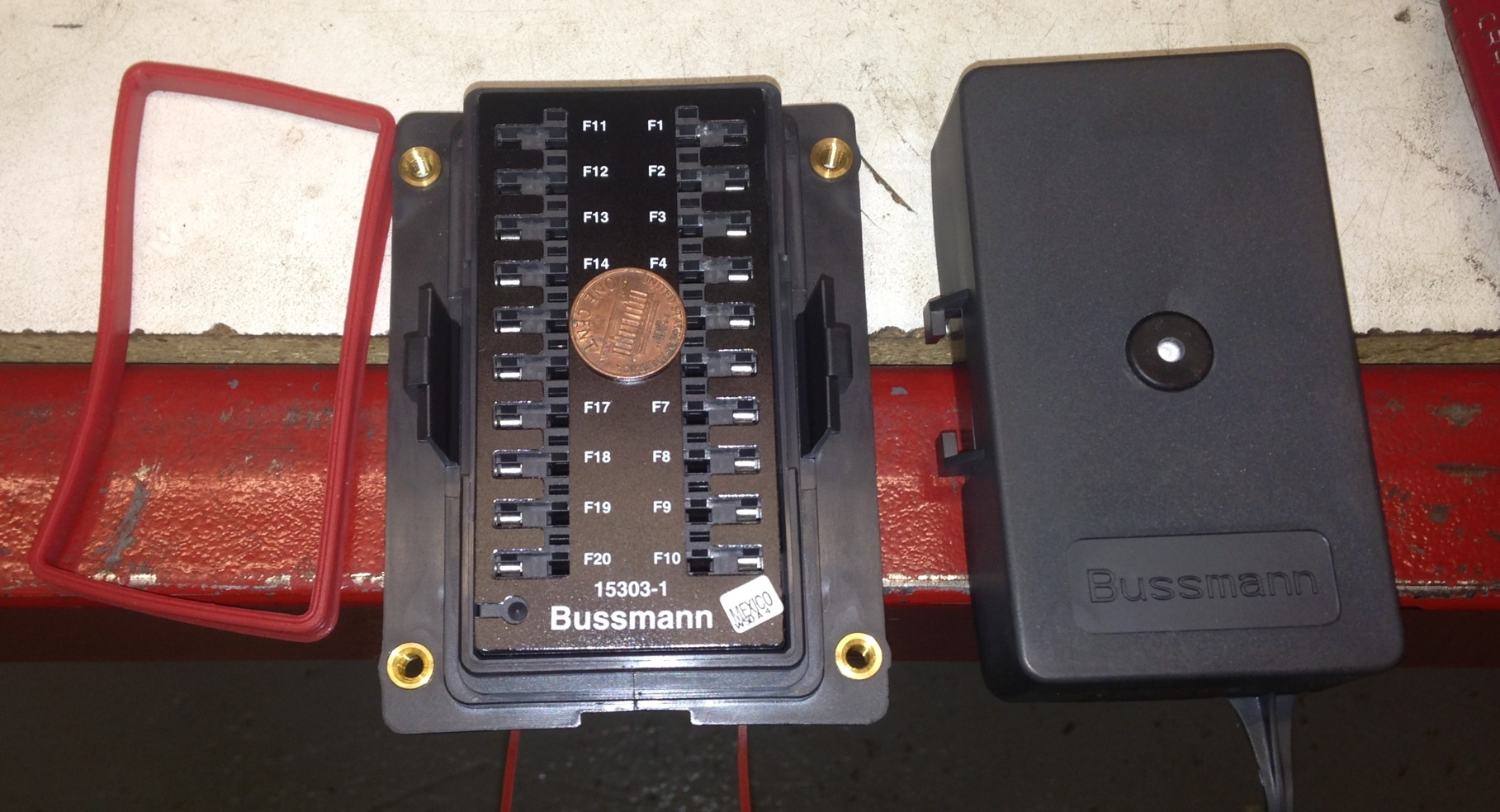 tl_6612] aftermarket fuse box schematic wiring  iness semec mohammedshrine librar wiring 101