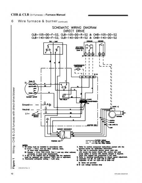 sears furnace wiring diagram wb 5327  sears 600 furnace wiring diagram model schematic wiring  sears 600 furnace wiring diagram model