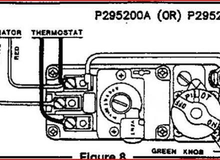 Williams Wall Furnace Thermostat Wiring Diagram - Auto Crane 3203 Wiring  Diagram - source-auto4.yenpancane.jeanjaures37.fr | Williams Wall Furnace Control Wiring Diagram |  | Wiring Diagram Resource