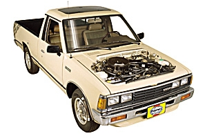 Et 3477 1985 Nissan 720 Pickup Wiring Diagram Further Nissan Datsun 720 Pickup Schematic Wiring